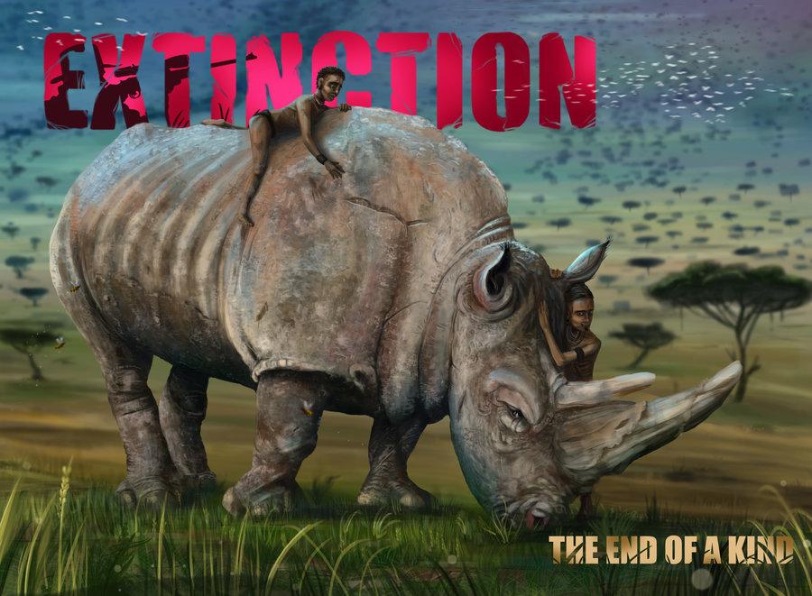 Rinoceronte_Extinction._292310.jpg