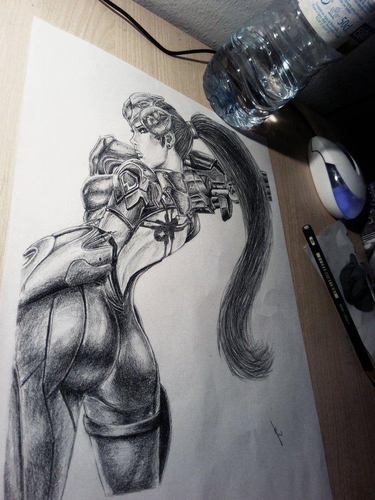 widowmaker___overwatch_by_jarisu_dab985m_292962.jpg