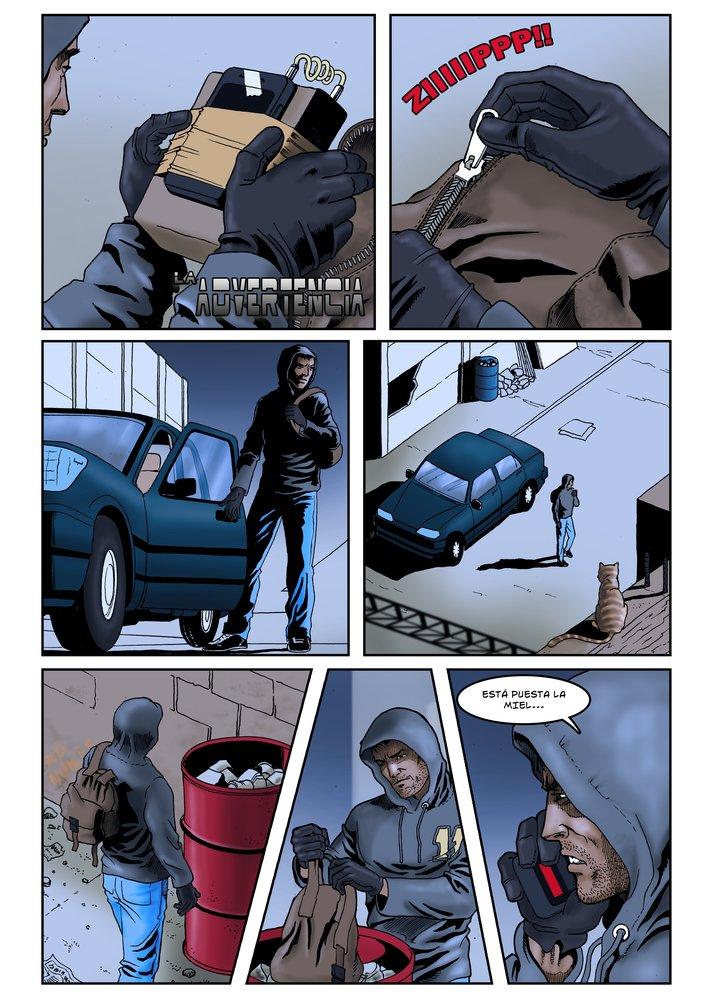 Page_293195.jpg