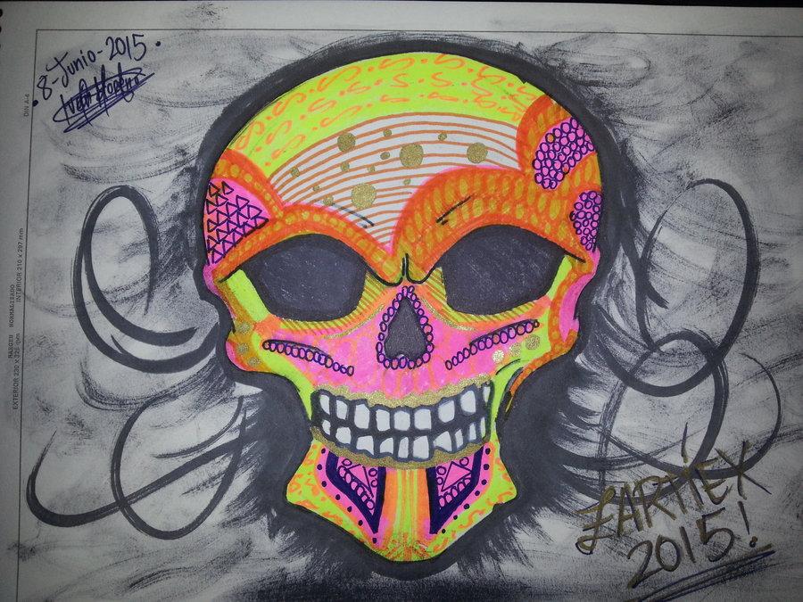 Dibujos Muy Bonitos Para Colorear: Dibujos Bonitos Por Dibujos-Para-Colorear-y-Pintar