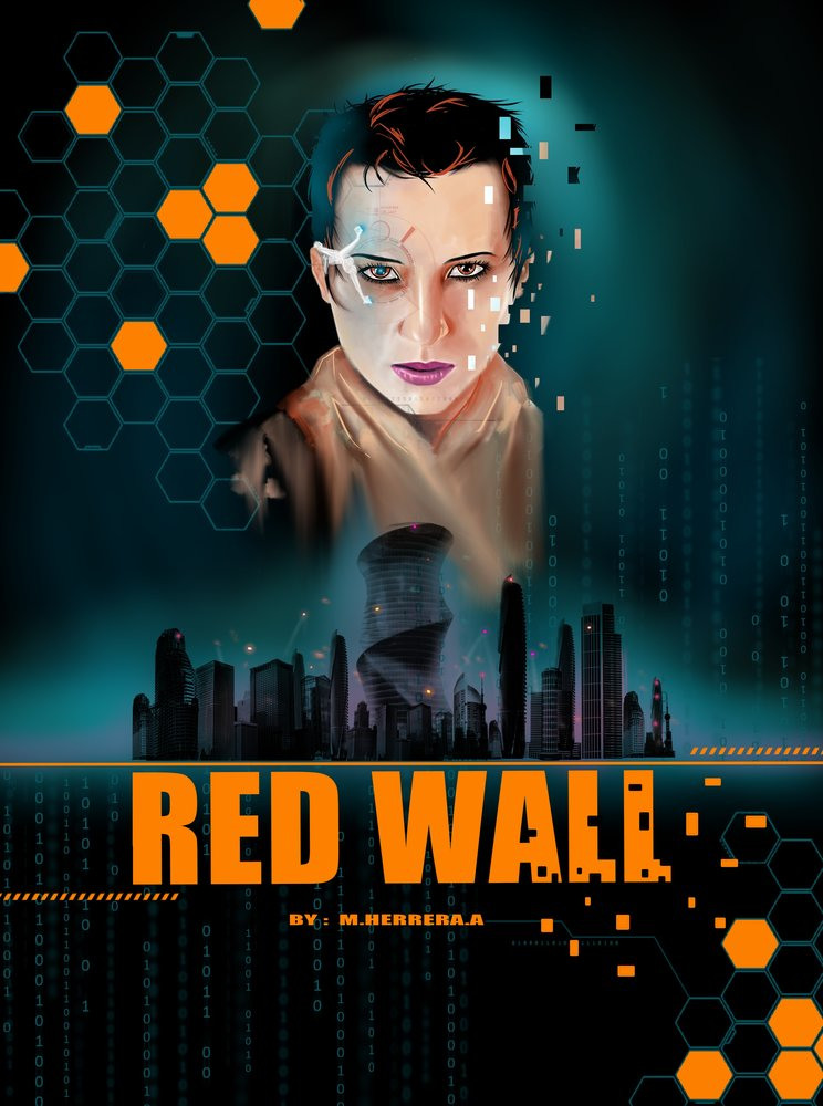 RED_WALL_POSTER_NEON_CITY_293996.jpg