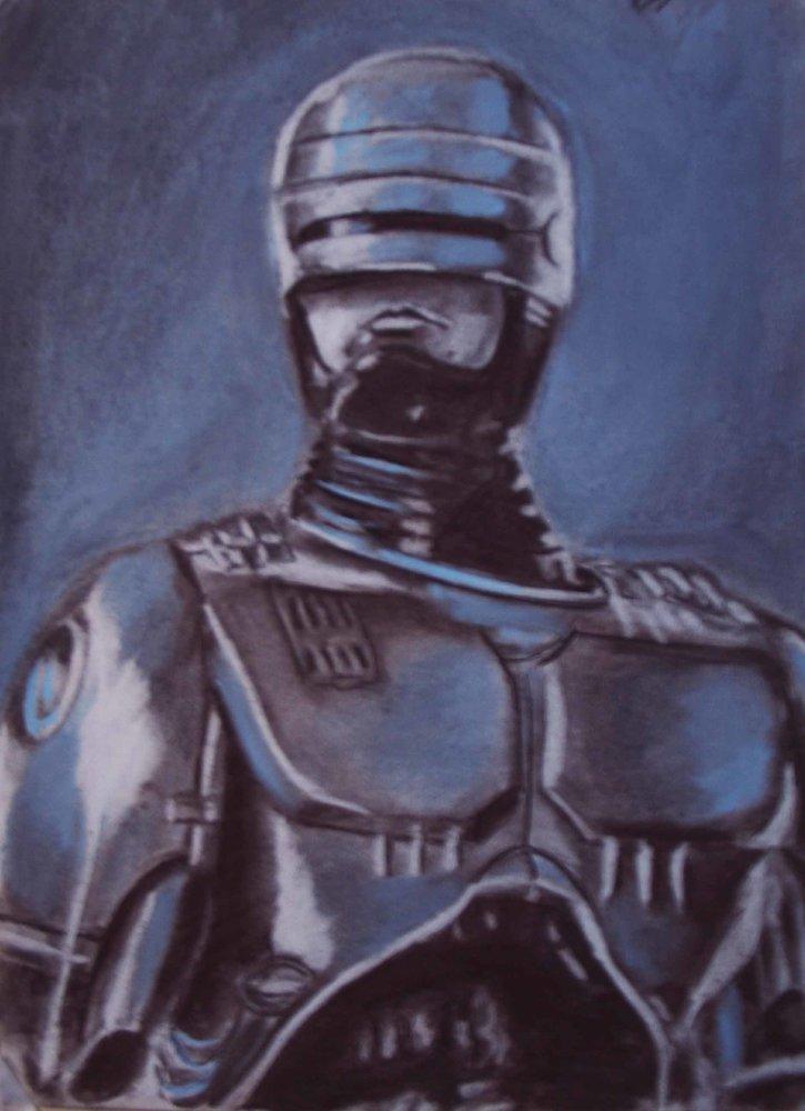 Robocop_294162.JPG