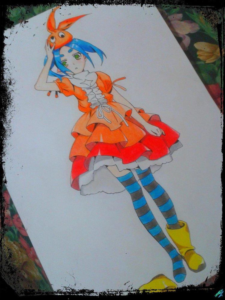 tsuki4_294293.jpg