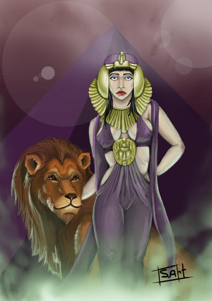 faraona_294766.jpg