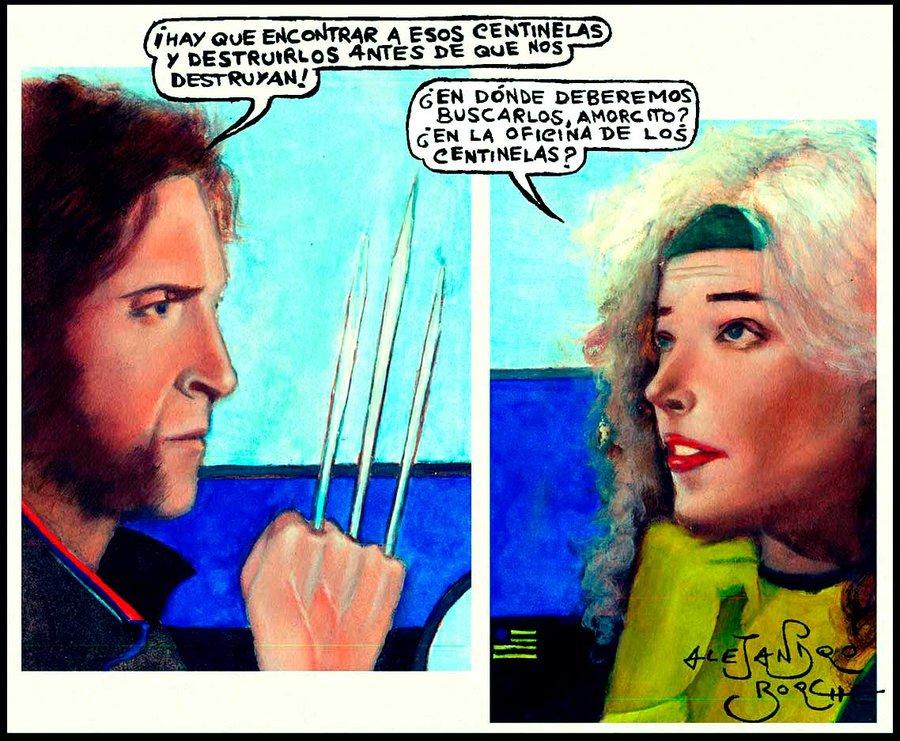 comics_xmen_latino_2_253965.jpg