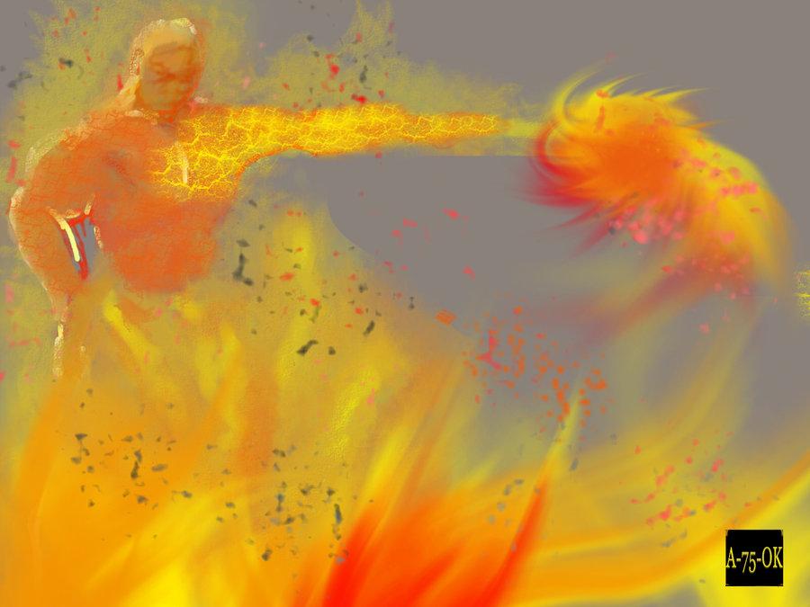 FIRE_295316.jpg