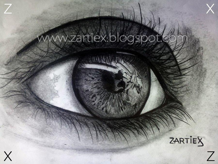 Dibujos Bonitos Y Faciles Para Colorear: Dibujos De Tatuajes Y Letras Faciles Bonitos Por Dibujos