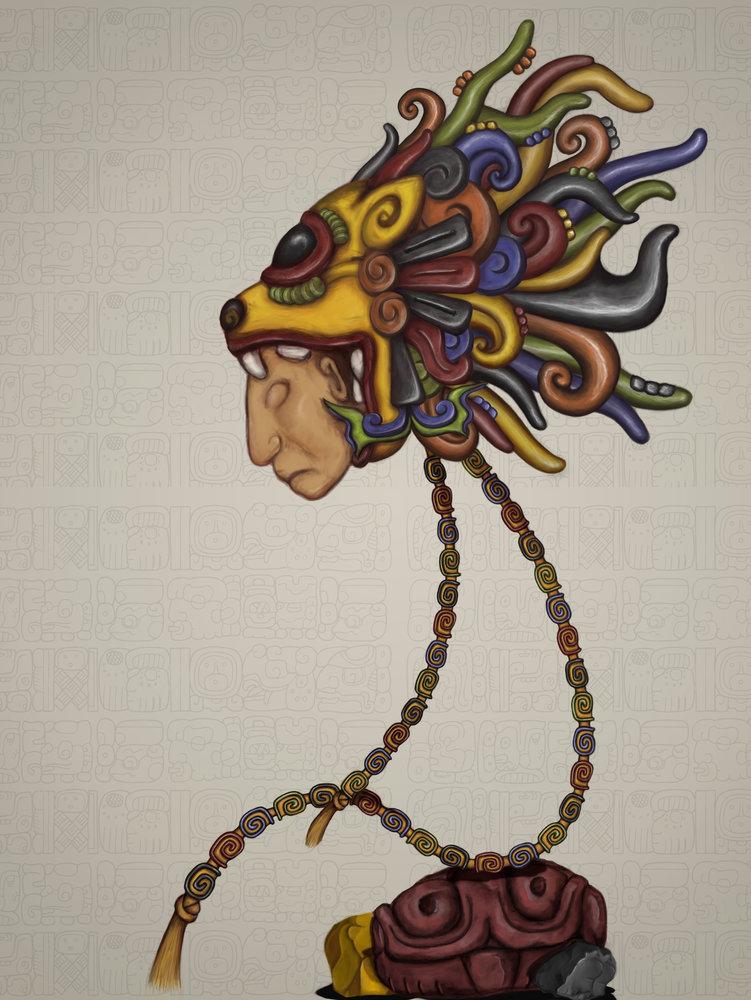 Maya2_254165.jpg