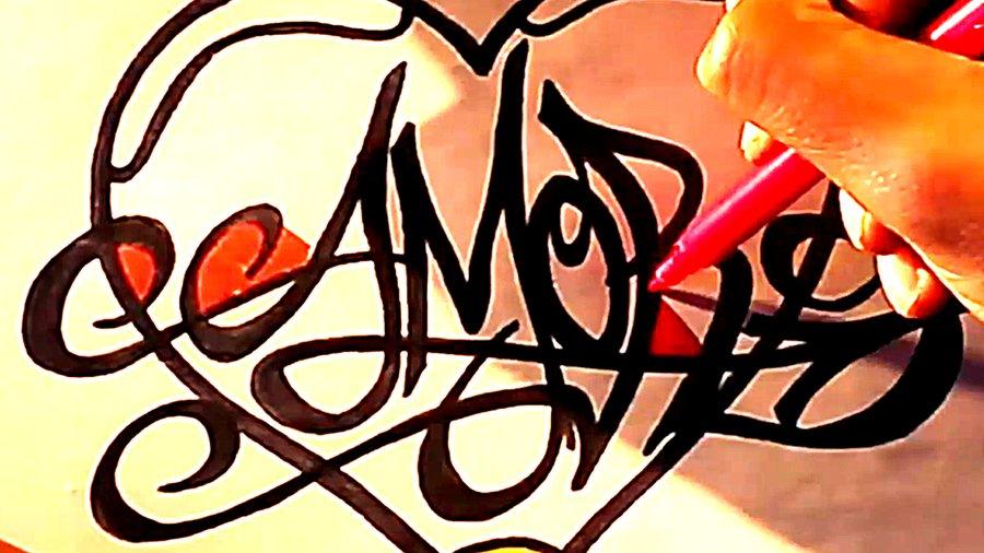 Dibujos_de_letras_3D_y_palabras_de_amor_para_colorear_o_pintar_faciles_para_decorar_en_videos_HD_296383.png