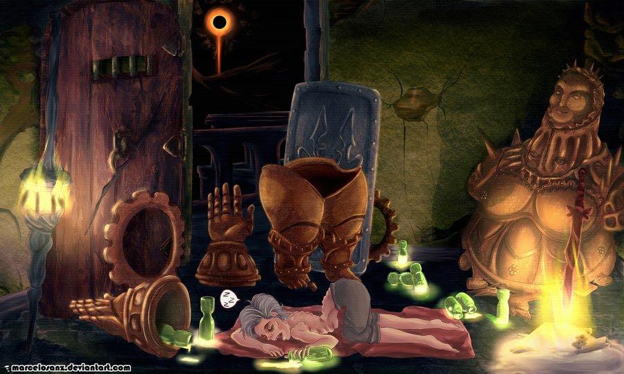 Fanart_Dark_Souls_3_by_Marcelo_Sanz_Marcekun_Ilustraciones_296814.jpg