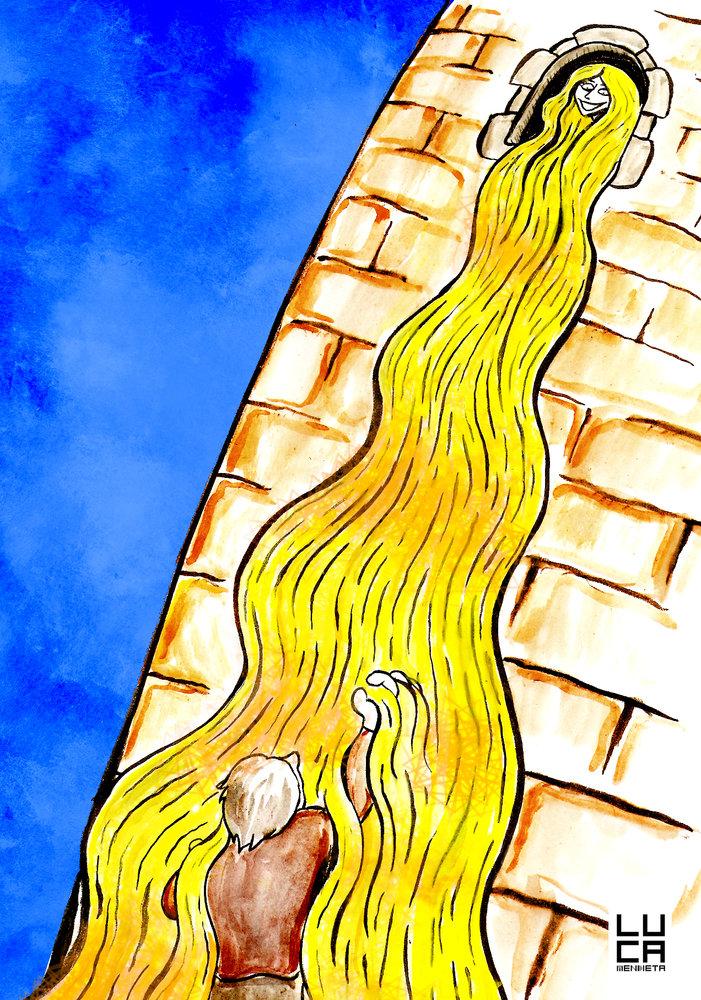 Rapunzel_296985.jpg