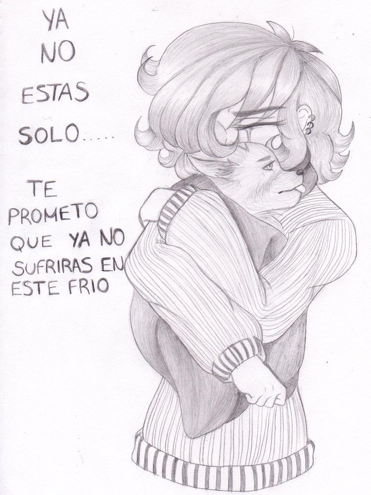 no_estas_solo....._297073.jpg
