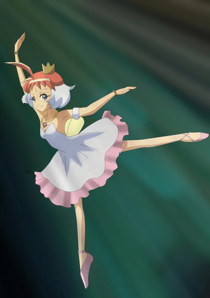 Princess_Tutu_297194.jpg