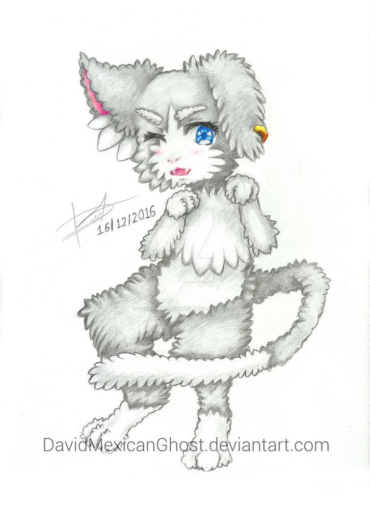 rezero_fanart___puck_by_davidmexicanghost_das0xdh_297356.jpg