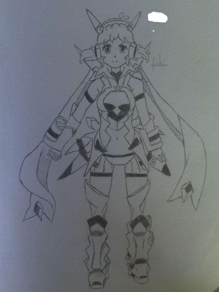 anime_297639.jpg