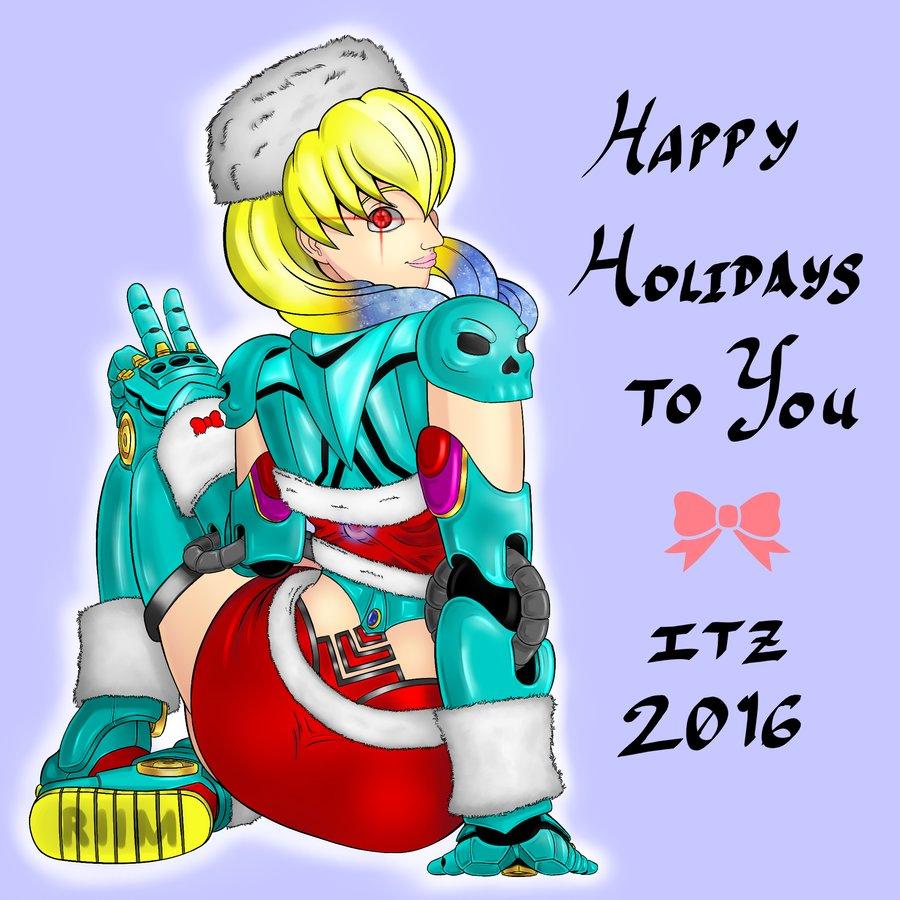 RIIM_Navidad_298146.png