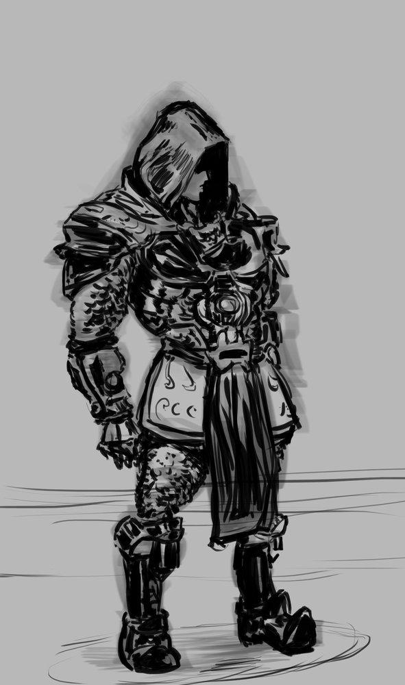 character_design_armour_298339.jpeg