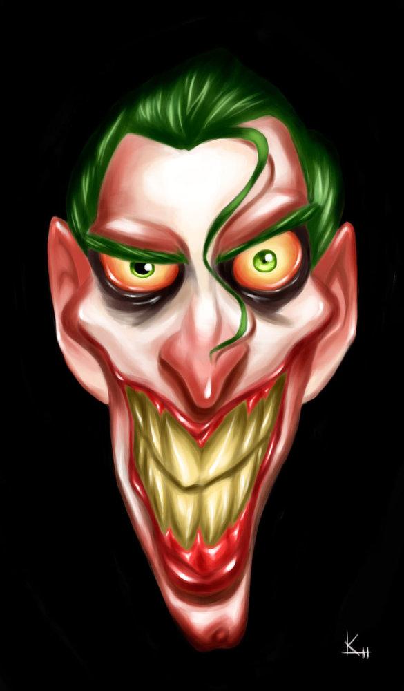 joker_cambio_estilo2_298369.jpg