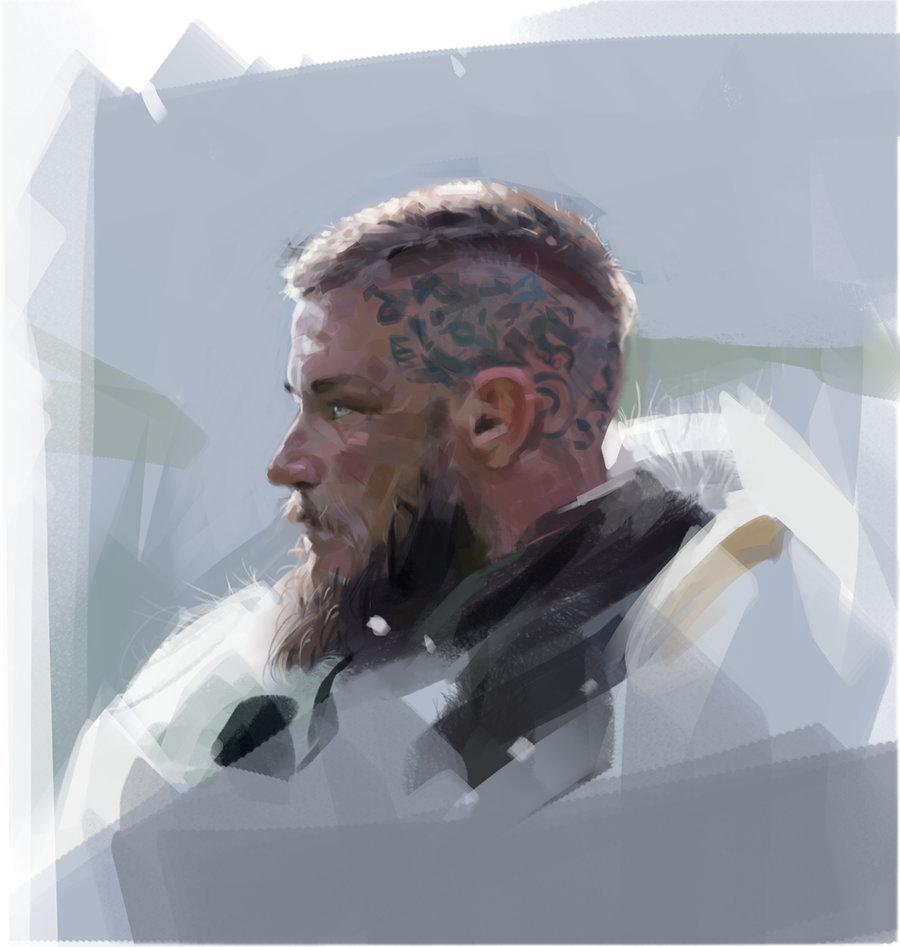 01vikings_light_study_254632.jpg