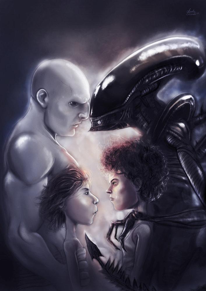 Ingeniero_vs_Alien_255052.jpg