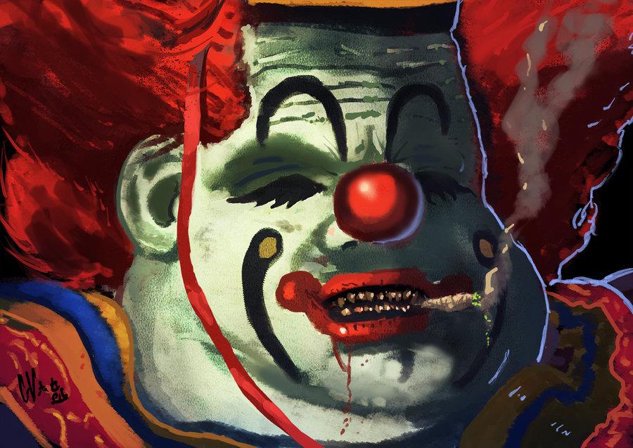 clown72_255537.jpg