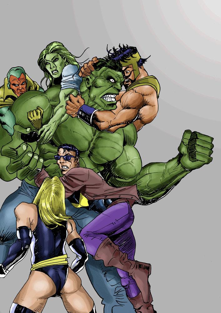 avengers_vs_hulk_255965.jpg