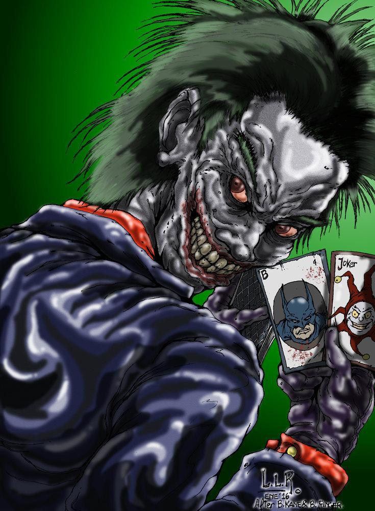 Joker_Final01_256199.jpg