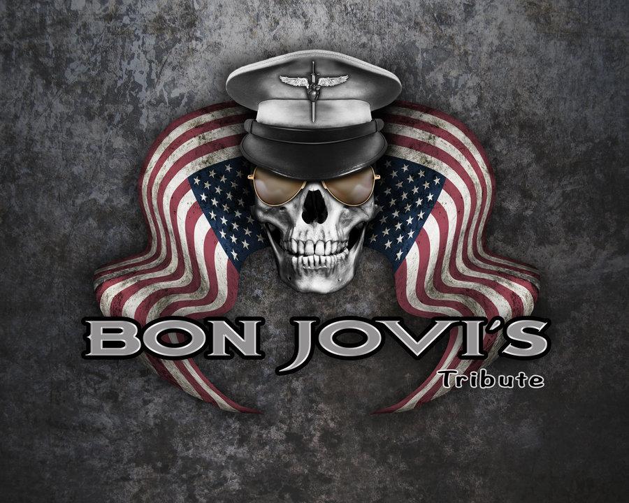 Logo_bon_jovis_4_256159.jpg