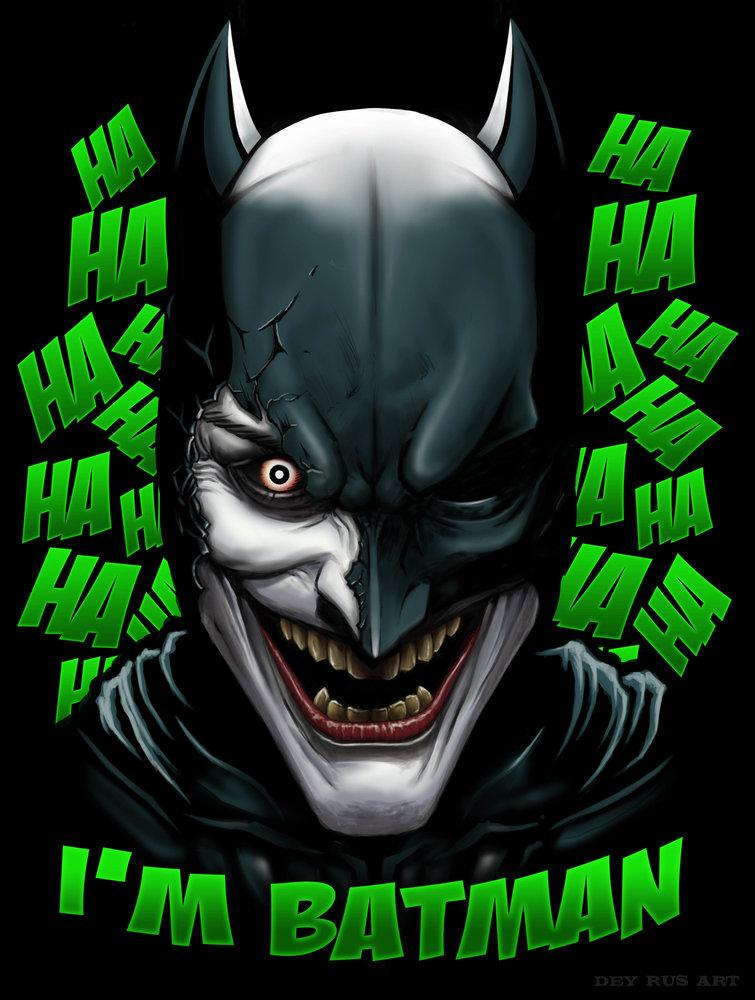 joker_bat_mask_256122.jpg