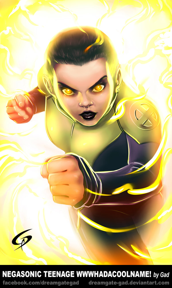 Negasonic_teenage_wwwhadacoolname__256266.jpg
