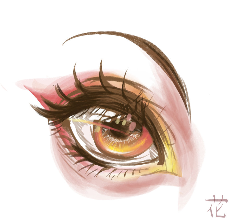 eye9_256239.jpg