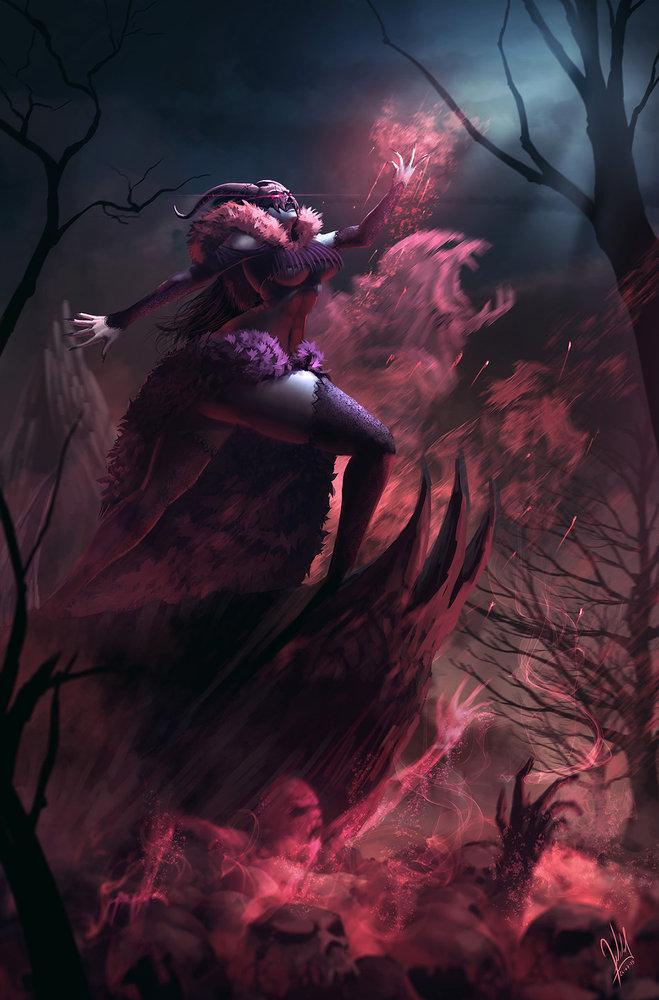la_emperatriz_de_los_muertos_1_256337.jpg