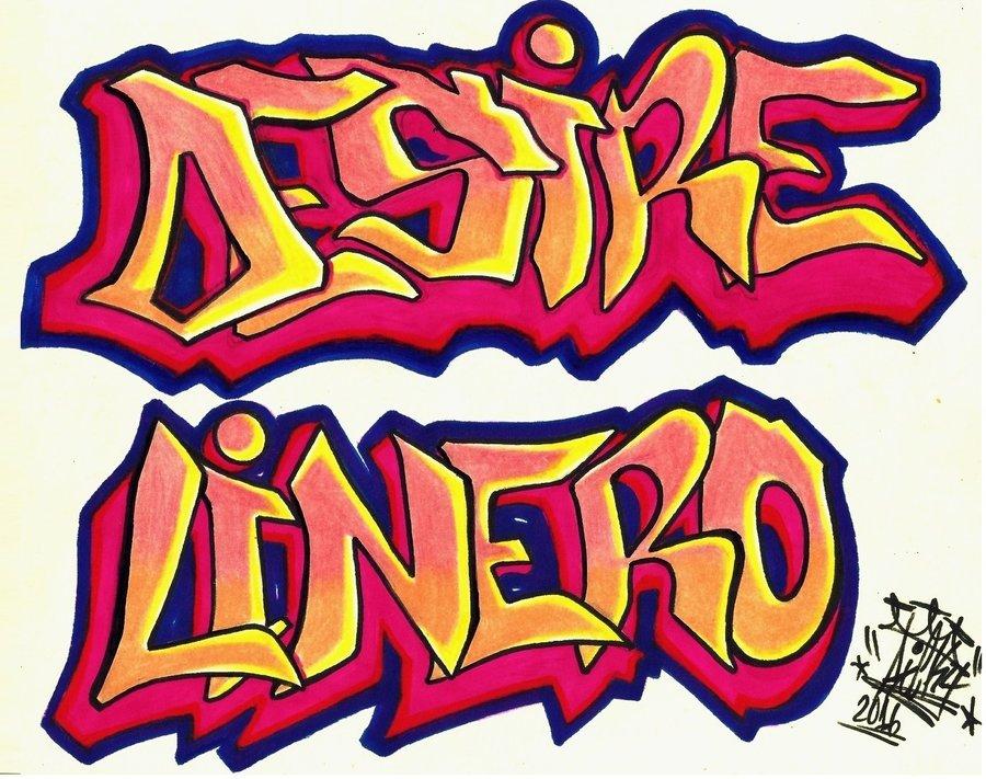 DESIRE_LINERO_256470.jpg