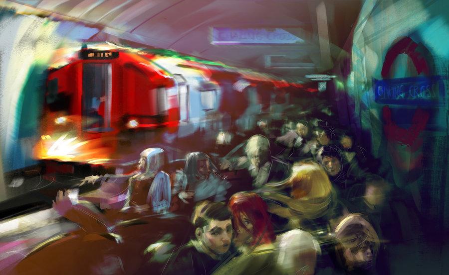 undergroundlondonhasfallen16_low_256429.jpg