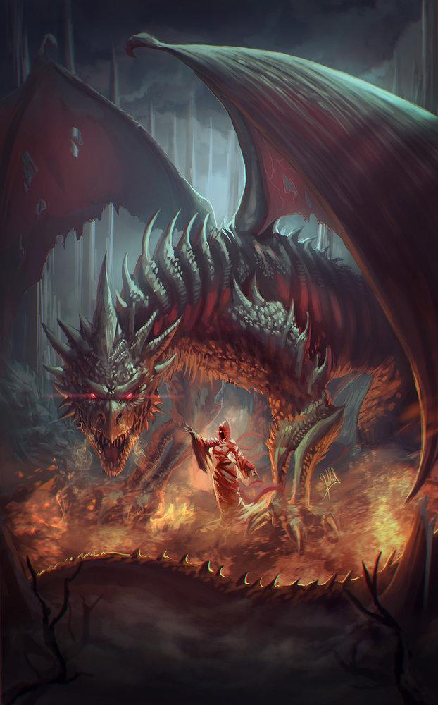 dragon_13___copia_257199.jpg