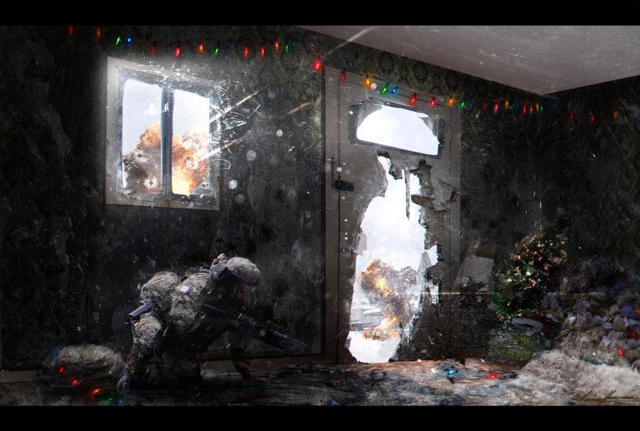 Christmas_war_257430.jpg