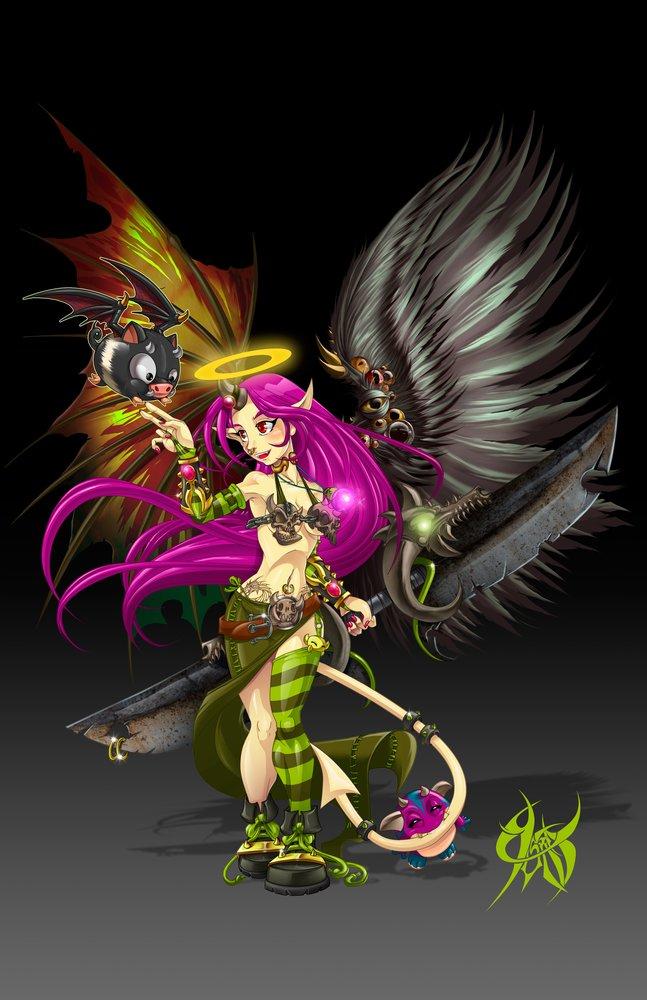 devil_girl_final_257794.png