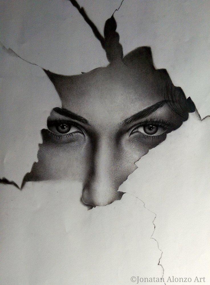 Preview__2___Eva_by_Jonatan_Alonzo_Art_249528.jpg