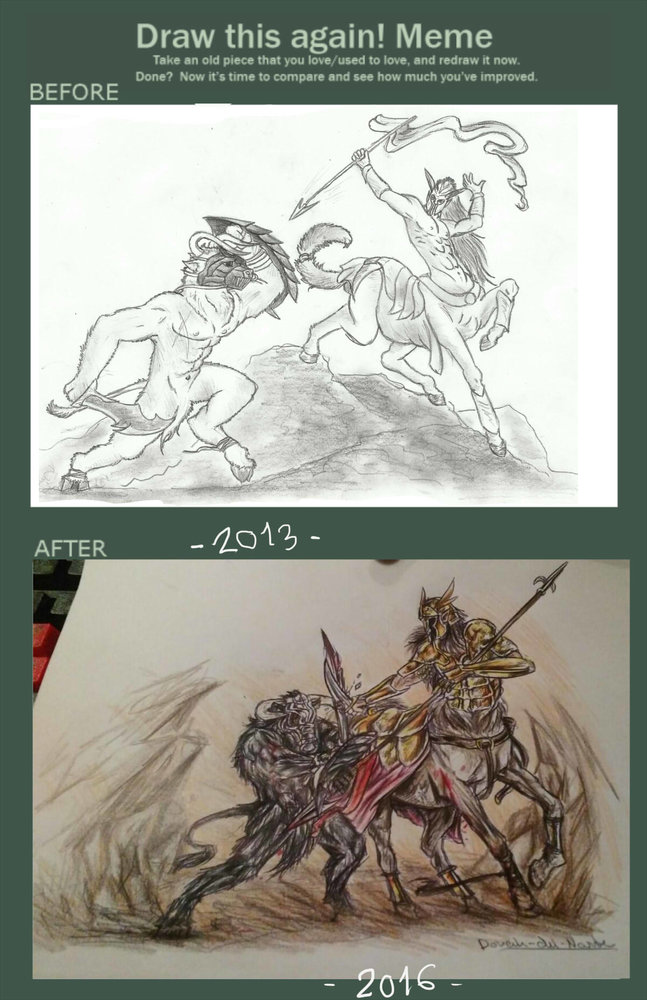 draw_this_again_avros_y_el_centauro_258319.jpg