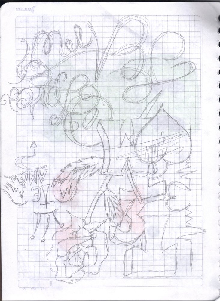 te_amo_001_258470.jpg