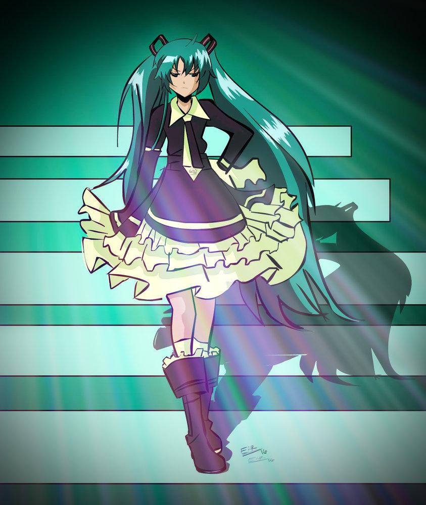 Hatsune_Miku_258872.jpg