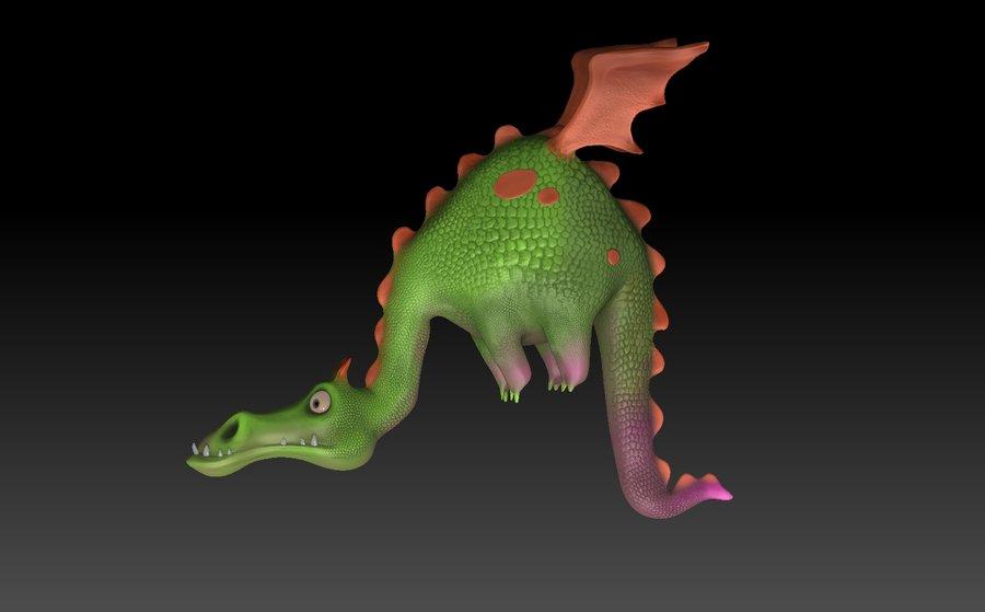 dragon01_259401.jpg