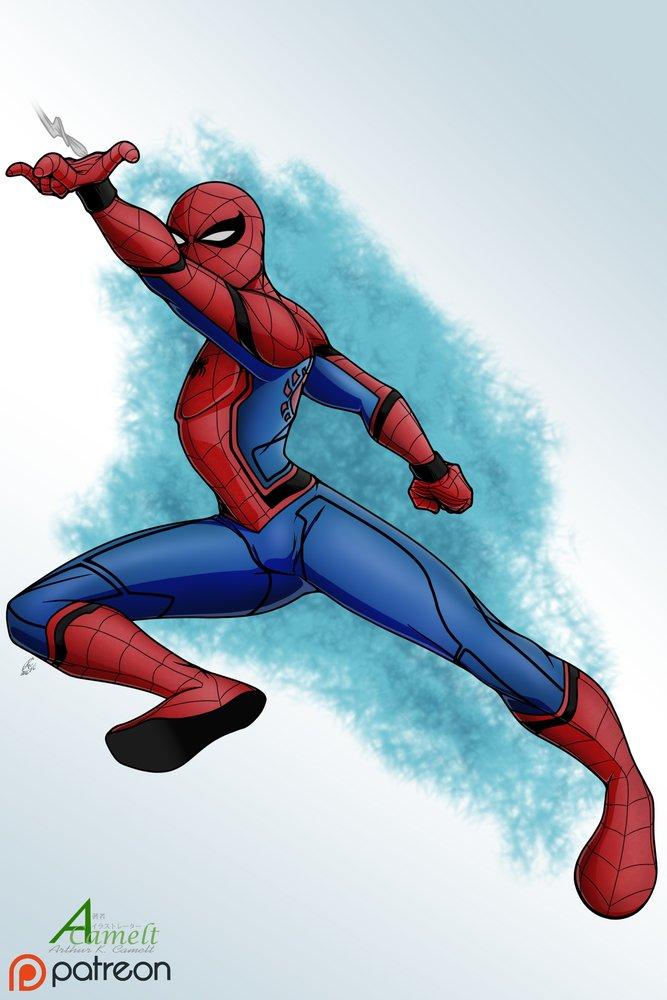 Spider_Man_Civil_War_With_Logos_260022.png