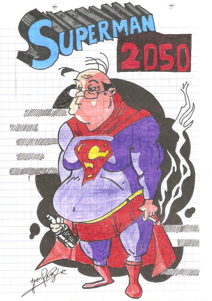 superman_2050_260444.png