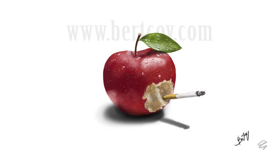 apple_smoke_2_260620.jpg
