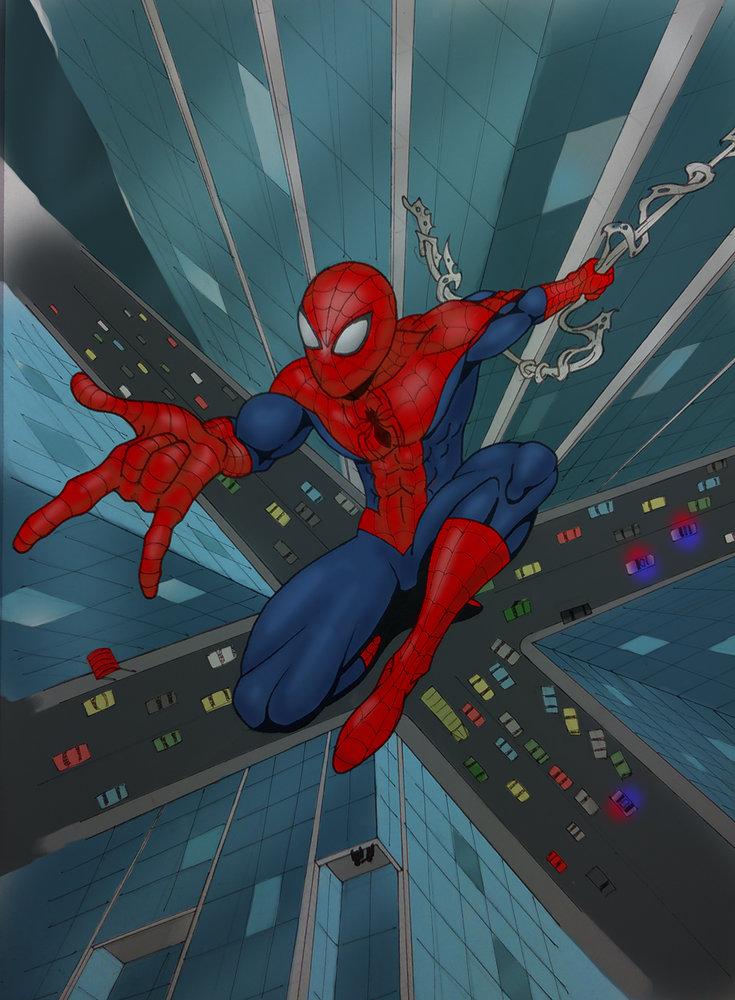 spiderman_260683.jpg