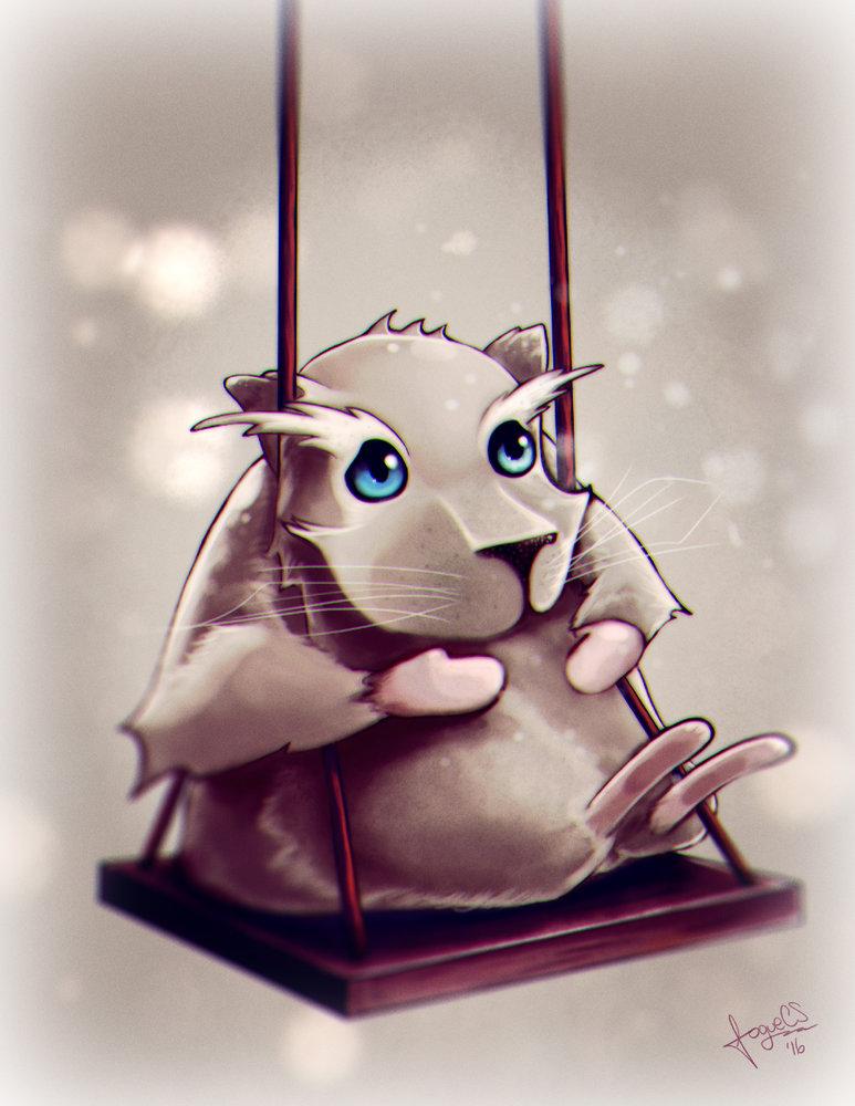 Mice_Master_261708.jpg