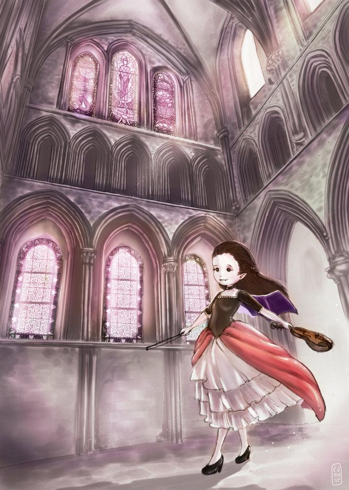 ophelia_vampire_by_eamanelf_262121.jpg