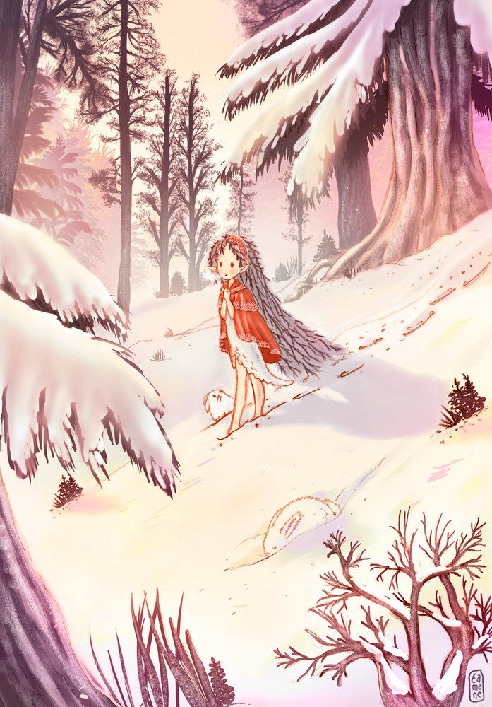 pria_invernal_by_eamanelf_262122.jpg