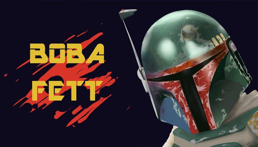 BOBA_FETTXX_262764.png